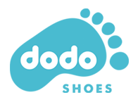 Dodo Shoes